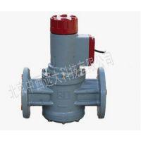 中西(LQS促销)燃气紧急切断阀 型号:DRQF/DN80库号:M370645