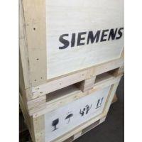 功率单元LDZ14501002.200西门子降低开关损耗