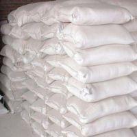 供甘肃庆阳混凝土添加剂和平凉混凝土外加剂供应商
