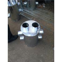 苏州振东|常熟通风排烟管道、 通风管消声器 电话18036821667