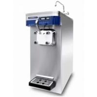 HNMIRDN汉密尔顿 ND-9528A 软式冰淇淋机 单头冰淇淋机