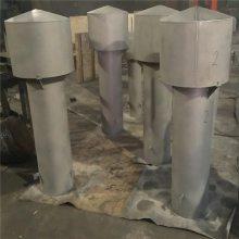 W-600弯型通气管 齐鑫专业生产通气帽