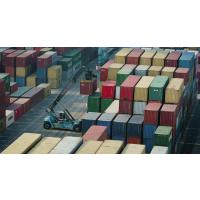 广州海运到澳洲整柜家具红木家具能不能走双清渠道流程怎么操作 最省钱方式