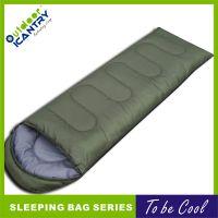旷野户外 睡袋 成人室内 四季保暖 户外露营 秋冬季 旅行 羽绒棉睡袋