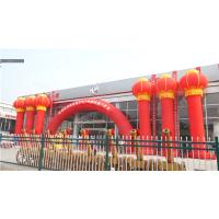 郑州开业庆典拍摄 专业郑州活动摄像公司