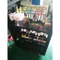 SBK机床变压器