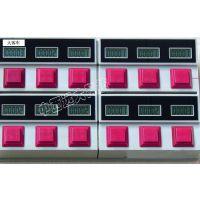 中西(LQS特价)交通流量计数器,电子 型号:YI13库号:M205449