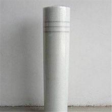 网格布报价 网格布铺贴 墙纸护角条