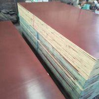 广西鲁安大量销售各种规格的胶合板