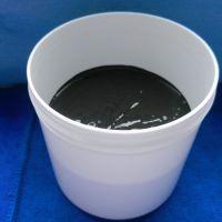 广东铜铝焊接用助焊膏|铜铝带扩散焊用助焊膏
