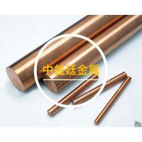 GCuSn10P铜板铜管铜带GCuSn10P