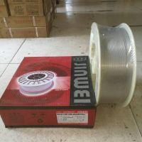 北京金威 ER307 MIG不锈钢焊丝 焊接材料