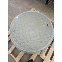 重庆复合井盖及复合水篦子厂家批发直销价格咨询 13022302077
