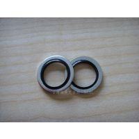 XOK进口碳钢组合垫圈