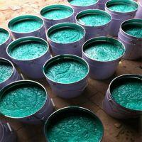 帅腾管道防腐涂料--环氧玻璃鳞片胶泥 乙烯基胶泥 防水 自主生产厂家