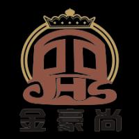深圳市金豪尚铝制品有限公司
