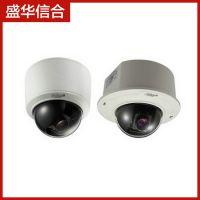 供应Hikvision/海康威视智能球DH-SD4150-H