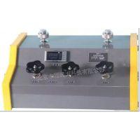中西(LQS现货)电动真空校验器型号:sh4-SHD-4库号:M407312