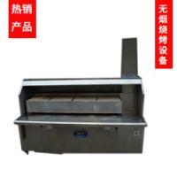 购买油烟净化器设备需关注4个重点