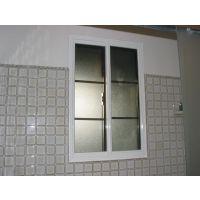 隔音防噪音玻璃 隔音窗家庭 隔音窗优于双层真空窗 真空窗 超强