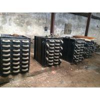 厂家直销锅炉省煤器 节能器 蛇形管省煤器