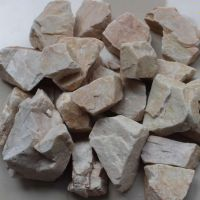 长石 陶瓷 玻璃专用 长石粉 长石原矿