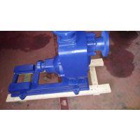 大型排污泵200QW250-22-30KW污水潜水泵价格200QW300-15-22KW