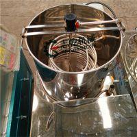 榨油坊冷油机 志乾食用油凉油器 小型灌装冷油机 菜籽油快速凉油设备
