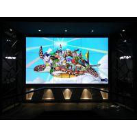 河南臻品电子47寸液晶拼接屏厂家、监视器