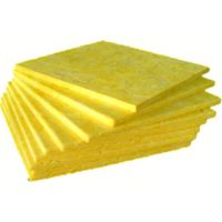 离心玻璃棉板价格,离心玻璃棉板供应商