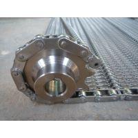 供应大节距链条 F轮输送不锈钢链条 加工定制