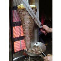 振鑫供应土耳其烤肉机烤肉机烤羊腿机厂家直销