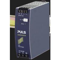 Puls/普尔世电源ML100.100 CT5.121