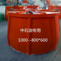 砖砌井替代产品复合材料手孔井重量轻耐腐蚀便于施工河北威力东方厂家直销