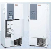 二手Forma 900系列超低温冰箱