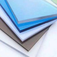 PC 耐力板,PC透明板,耐力板厂家直销
