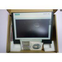 西门子 触摸屏Smart 700 IE Smart 1000 IE 6AV66480BE113AX
