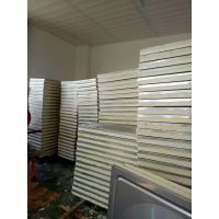不锈钢发泡板系列-保温水箱冲压板-健东