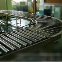 滚筒式皮带流水线输送机 输送线工作台 佳邦厂家 非标定制