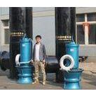 南川立式轴流泵三明zqb轴流泵三明特价