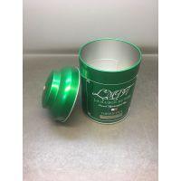多款马口铁材质茶叶包装罐,佳节送礼包装茶叶的。