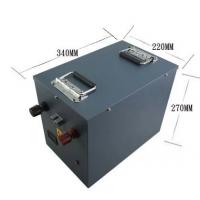 12v200安时的锂电池,送200安时的锂电池充电器