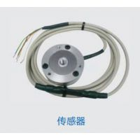德国burster标准电阻 电阻测试仪 温度产品 校准仪器 传感器南京园太