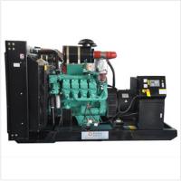 永创力动力科技工程|天然气发动机|天然气发动机安装