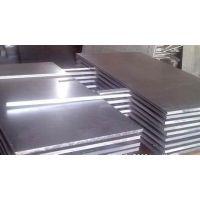 云南优质钢板供应、云南Q345B钢板现货资源、昆明板材市场、云南钢板直发