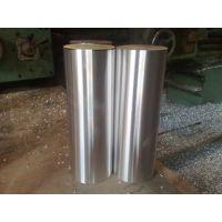 供应ALZnMgCu1.5铝合金(3.4365)广东批发铝合金板材
