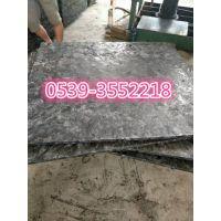 水泥砖托板纤维板出厂价格