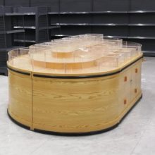 商用购物篮超市购物车货架挂钩收银台烟酒柜