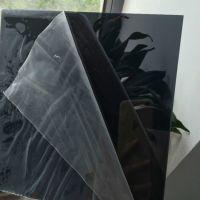 彩色PC耐力板 车棚雨棚 幕墙专用板 颜色规格齐全厂家生产