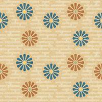 景德镇陶瓷地砖现代简约陶瓷瓷砖陶瓷地毯砖制作厂家